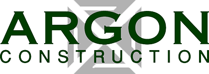 Argon Construction logo