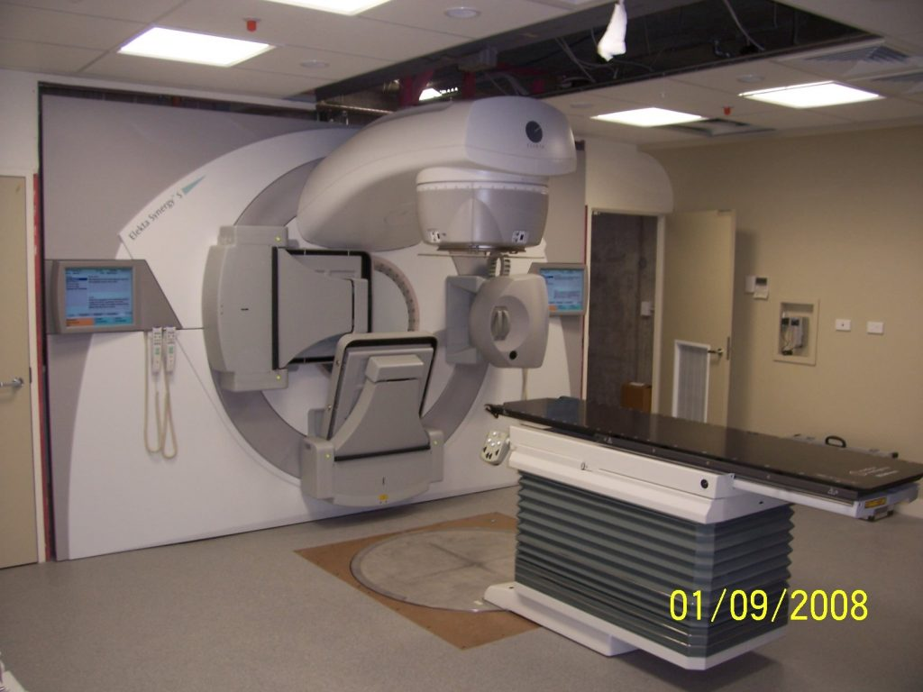 Copy-of-Mercy-Ascot-Hospital-10-1024x768