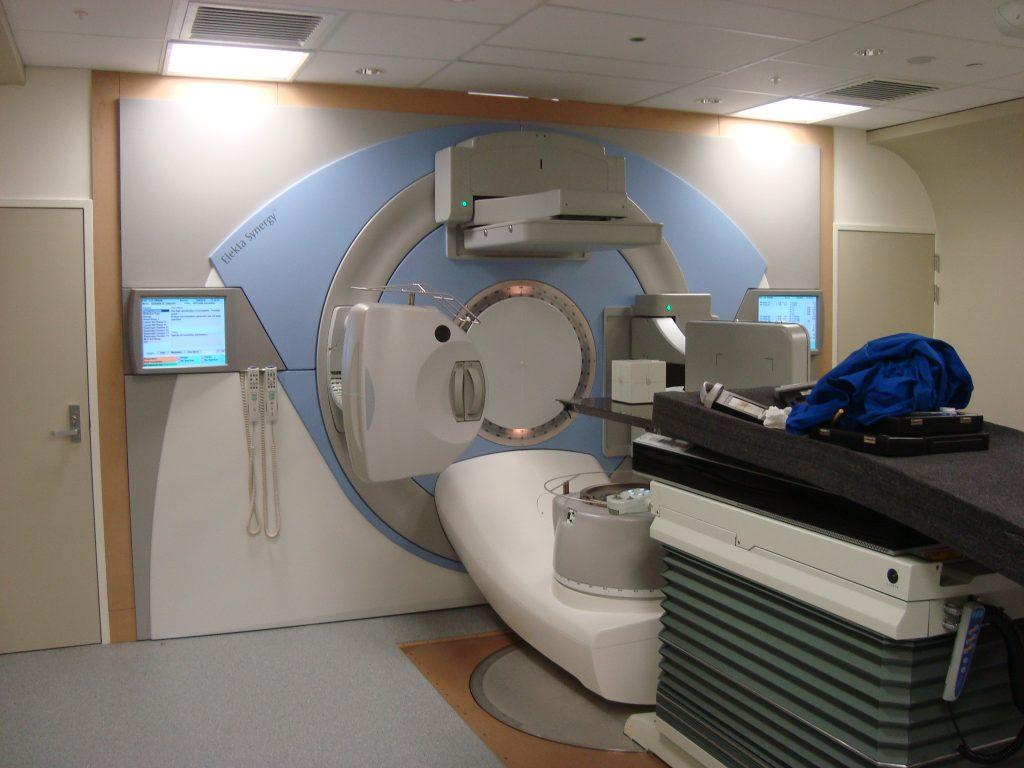 Copy-of-Mercy-Ascot-Hospital-19-1024x768