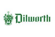 dilworth logo